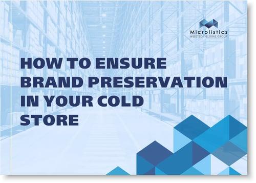 BrandPreservation3d