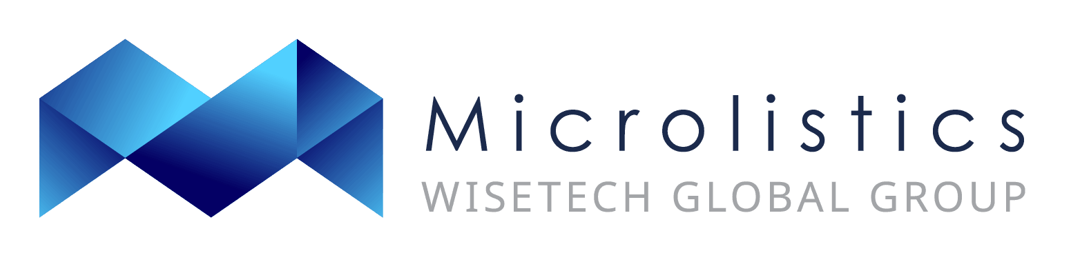 Microlistics Warehouse Management Systems